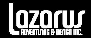 Lazarus_logo_see