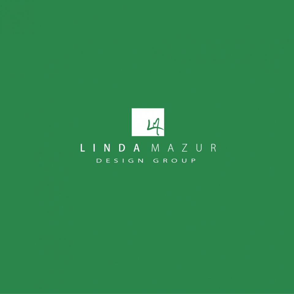 Linda Mazur Design Group