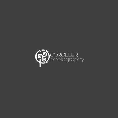 Coroller Photography